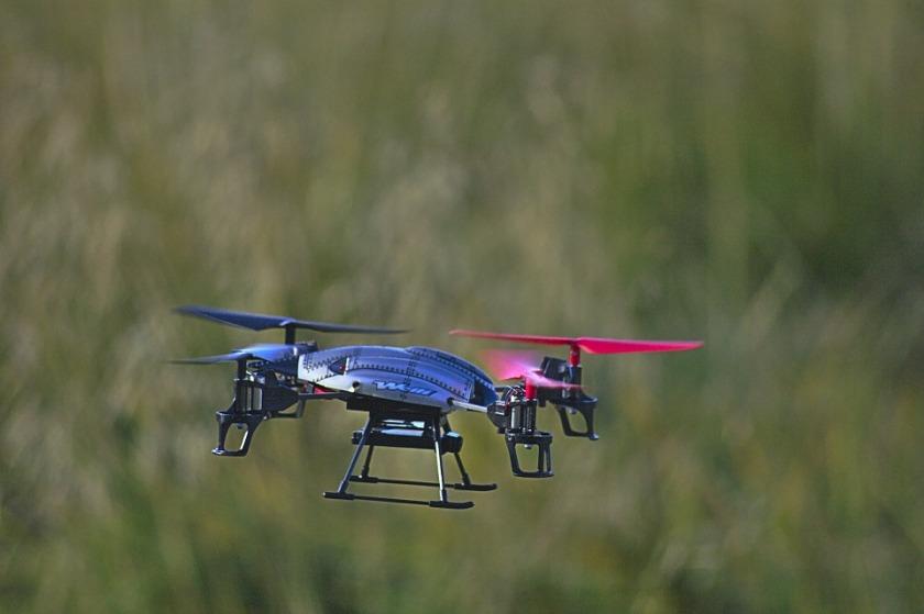 drone-491807_960_720