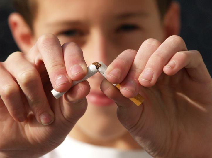 non-smoking-2497308_1920